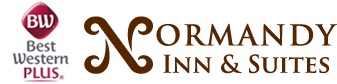 Normandy Inn Logo